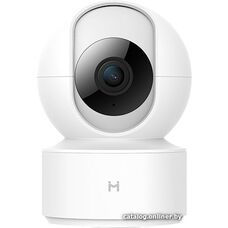 IP-камера Imilab Home Security Camera Basic CMSXJ16A