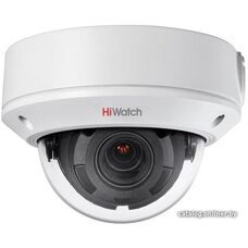 IP-камера HiWatch DS-I258
